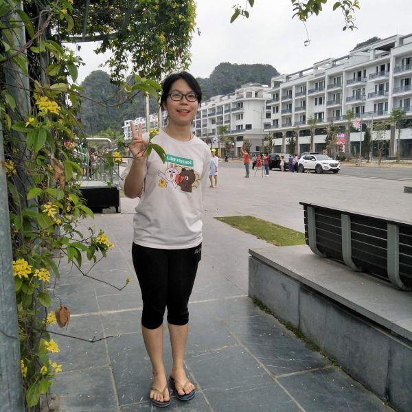 Sv Lê Huệ Y5, ĐH Y Hà Nội
