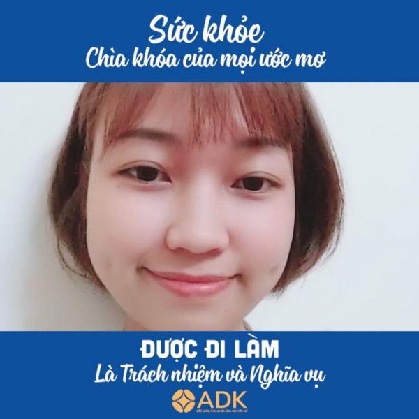 FB Thanh Nga Trần