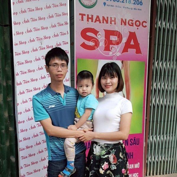 Bs Nguyen Nga