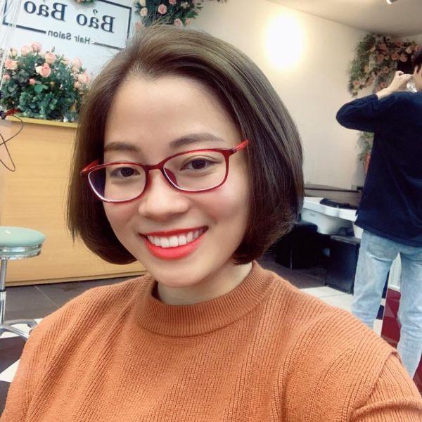 Fb Nguyen Da Huong