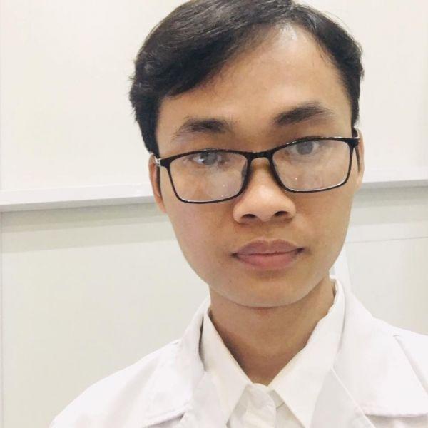 BS Ngô Văn Lăng