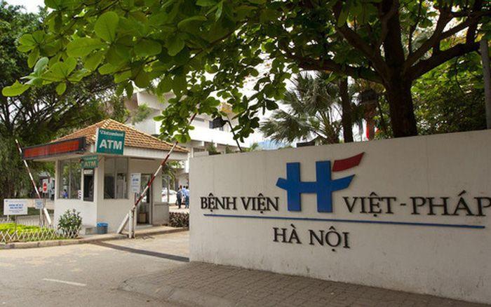 Vụ sản phụ tử vong bất thường ở BV Việt Pháp: Băng huyết sau sinh nguy hiểm như thế nào?