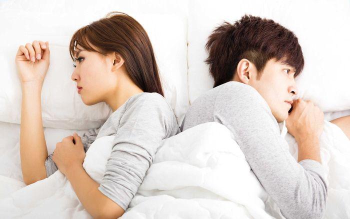 Lơ là khi quan hệ tình dục, nhiều người nhiễm virus gây chết người
